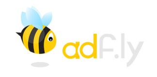 Earn Money $100 Per Month from Adf.ly