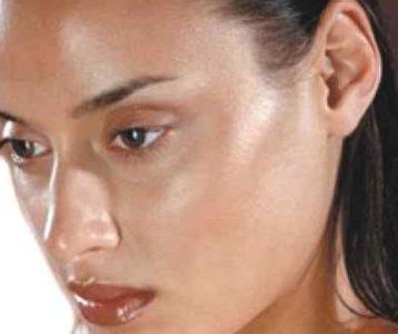 How Should Take Care My Skin before Sleeping