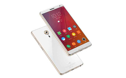Root Lenovo Zuk Edge with/without PC – Get Root Access of Lenovo Zuk