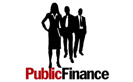 Definitions of Public & Private Finance – Nature of Finance Money