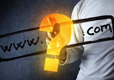 Choose Perfect & Valuable Domain