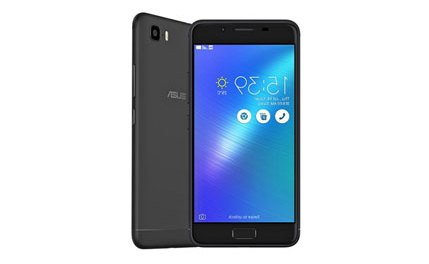 Hard Reset Asus Zenfone 3s Max ZC521TL | Recovery Mode on Max Zc251tl