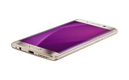 Huawei Mate 9 Pro Root