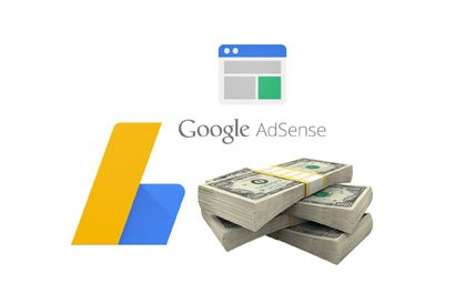 Update & Unique AdSense Earing Strategy – My First AdSense Earning Report