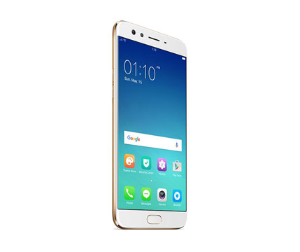 Hard Reset Oppo F3 Plus – Get Oppo F3 Plus Recovery Mode