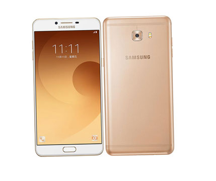 Root Samsung Galaxy C5 Pro – Galaxy C5 Pro Rooting Guideline