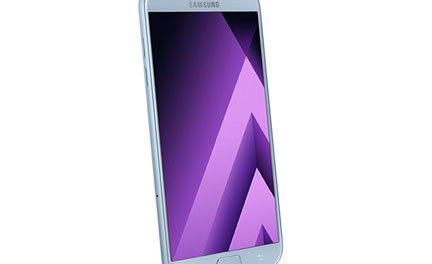 Setup Samsung Galaxy A7 2017 WiFi Hotspot – Galaxy A7 2017 WiFi Setting