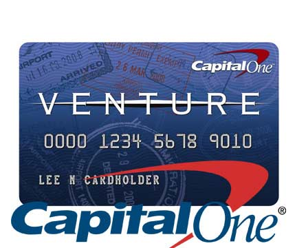 Prequalify for capital one
