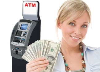 Best Advantage of Banking Business