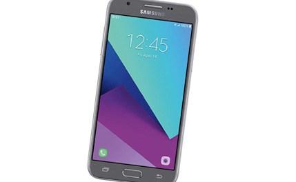 Samsung Galaxy J3 2017 WiFi Hotspot Setting – SM(327P) Internet Solution