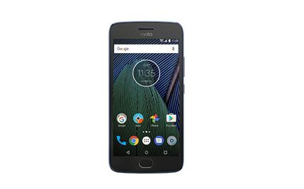 Setup Motorola Moto G5 Plus Wireless WiFi Hotspot – WiFi Internet