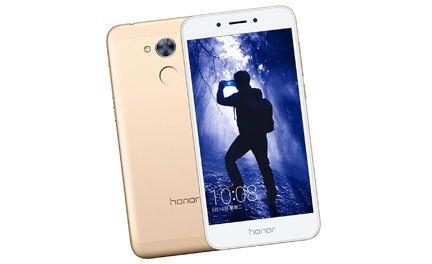 How to Setup WiFi Hotspot on Huawei Honor 6A – Wireless WiFI 6A