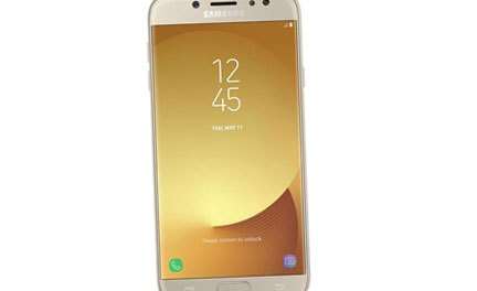 Hard Reset Samsung Galaxy J7 Pro | Samsung Easy Solution