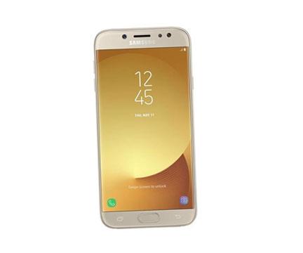 Samsung Galaxy J7 Pro WiFi Hotspot Setup – Samsung WiFi Configure