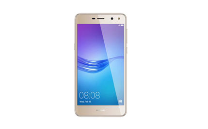 How to Root Huawei Y5 2017 – Huawei Easy Root – Huawei Root Access