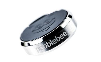 Pebblebee Finder Tracker Gadget