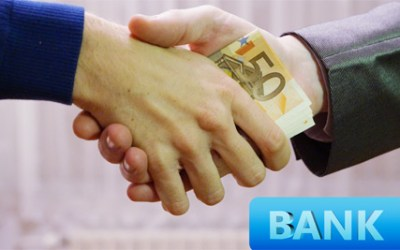 What is Bankers and Customers Relationship | Finance & Banking
