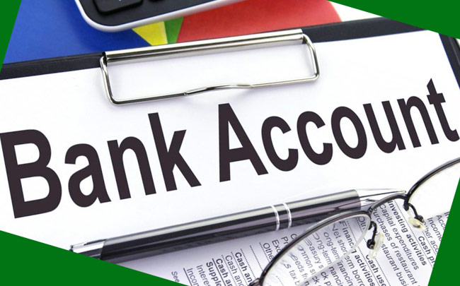 Difference Between Current Account and Savings Account