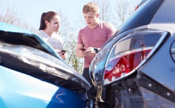 Top List of Auto Insurance Companies in Ontario