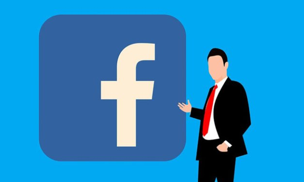 Everything You Want to Know About Facebook Adverts