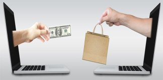 The Future of Ecommerce in South Asia