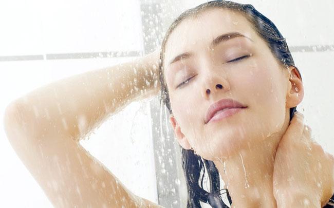 Best Treatments to Treat Skin Diseases