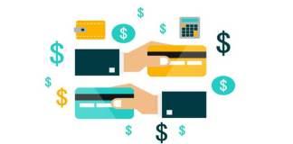 Cashback Credit Cards