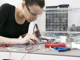 Beginner's Guide to Engineering and B.Tech