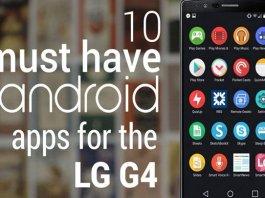 LG Smartphone in Las Vegas online on discounts