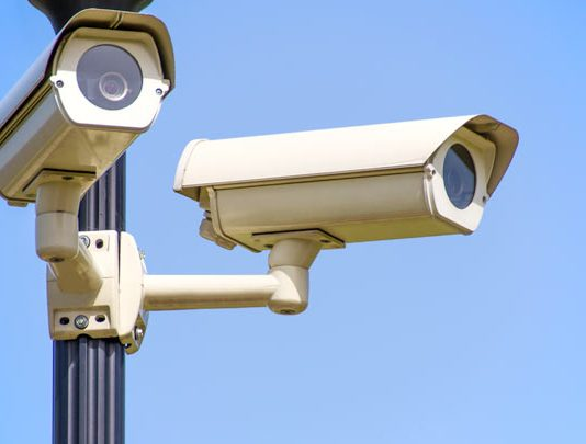 hings You Won't Like About Security Camera and Things You Will