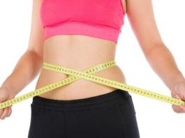 TruVision Weight Loss