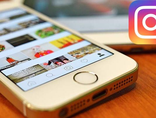 Instagram for Web Traffic and SEO