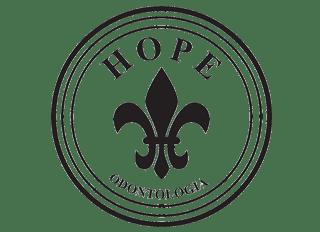 Hope Odontologia
