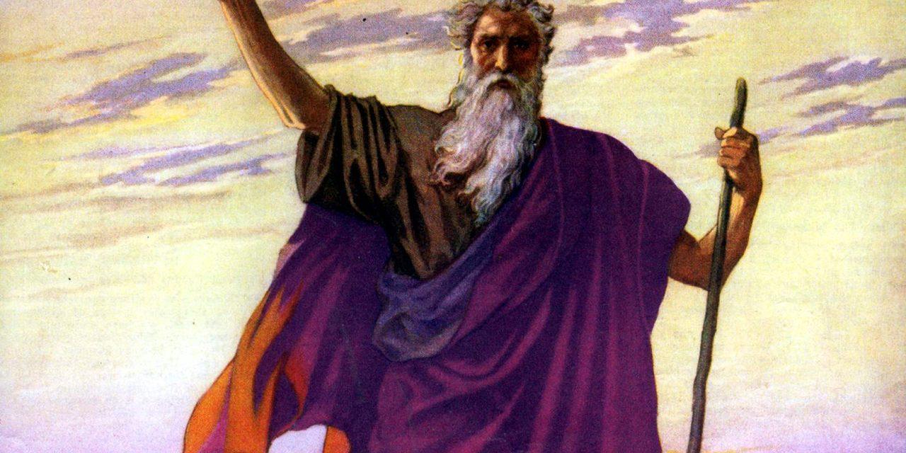 353 Messianic Prophecies