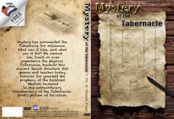 back cover-web copy