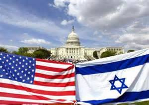 Will You Stand With Israel