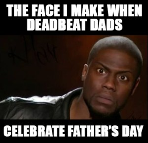 Father's Day Meme