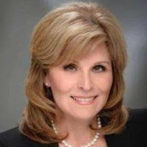 Regina L.R. Edwards, PhD.