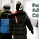 What is a parent advisory committee_