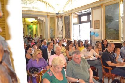 teatro lendi conferenza strampa programmazione 2017-2018 (27)