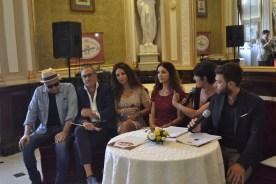 teatro lendi conferenza strampa programmazione 2017-2018 (47)