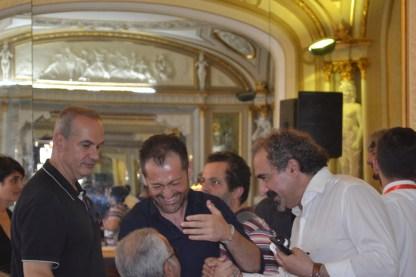 teatro lendi conferenza strampa programmazione 2017-2018 (53)
