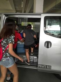 mow the van-14