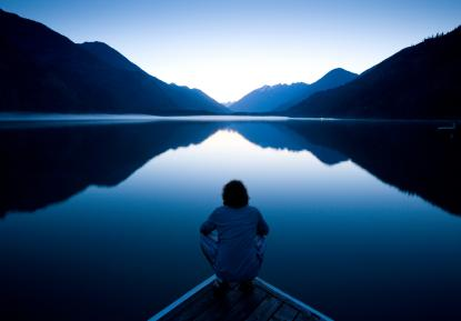 Image result for tranquility