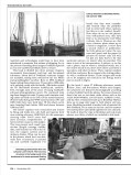 Wooden-Boat-Page-2