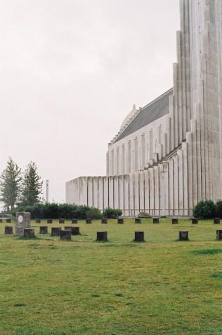 Iceland0915_EDITWEB--4