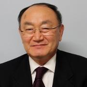 김용민 장로