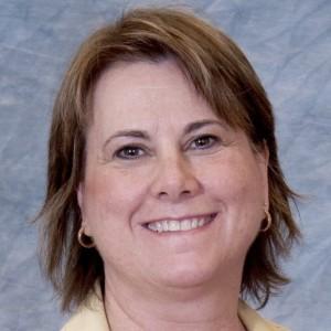 Doreen Palucci