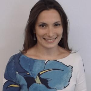 Joanna Schimizzi