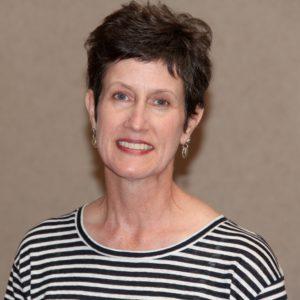 Anne Marie Stevens